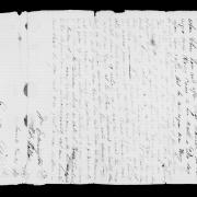 L20149_0014_02.jpg