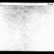 L44164_0011_01.jpg