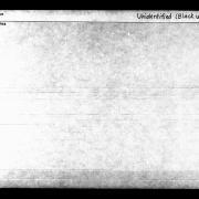 L44164_0176_01.jpg